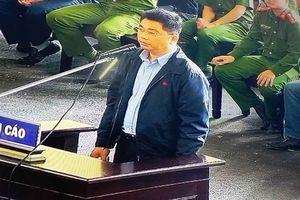 'Ông trùm cờ bạc' Nguyễn Văn Dương: Nhiều con bạc tán gia bại sản vì bị cáo