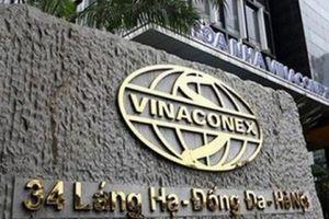 Thương vụ 7.400 tỷ tại Vinaconex: Đại gia 'bí ẩn' chi hơn 5.400 tỷ mua cổ phiếu VCG là ai?