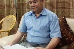 Vì sao con trai tư sản dân tộc Trịnh Văn Bô sẵn sàng chi 2.000 tỷ mua cổ phần Vinaconex?