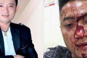 Thực hư chuyện danh hài Chiến Thắng cho vệ sĩ đánh fan hâm mộ chảy máu