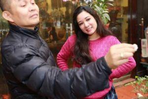 'Vua nhạc sàn' Lương Gia Huy: Cậu bé mồ côi 10 tuổi rời nhà mưu sinh