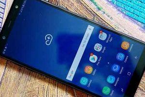 Samsung bất ngờ đưa tính năng độc đến điện thoại giá rẻ