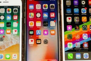 7 iPhone đáng mua nhất hiện nay - bất ngờ với cái tên đứng đầu