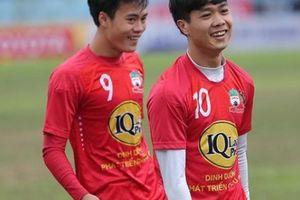 Tin tối (19.11): Thay đổi lớn trong đội hình Việt Nam trước Myanmar