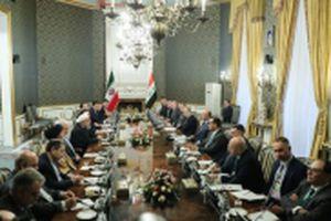 Iran tìm cách 'né' các lệnh trừng phạt của Mỹ
