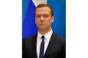 Thủ tướng LB Nga D.Medvedev thăm chính thức nước ta