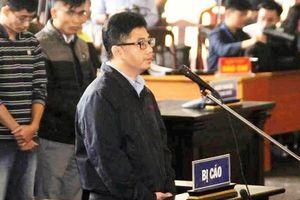 'Ông trùm' Nguyễn Văn Dương khai tự nguyện cho ông Phan Văn Vĩnh 27 tỉ đồng, 1,7 triệu USD