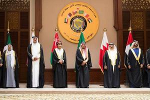 Hội nghị thượng đỉnh GCC: Hy vọng chấm dứt tranh chấp