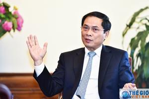 APEC 2018: Phản ánh tình hình căng thẳng trong quan hệ thương mại quốc tế hiện nay