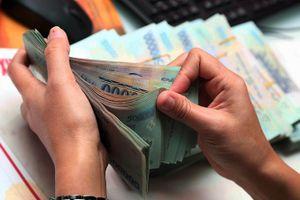 Cục Thuế Hà Nội công khai 125 doanh nghiệp nợ hơn 110,7 tỉ đồng