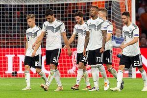 Lịch thi đấu, phát sóng, dự đoán tỷ số UEFA Nations League rạng sáng mai 20.11