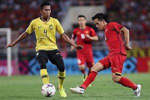 Bốn lý do để tin Việt Nam sẽ thắng Myanmar