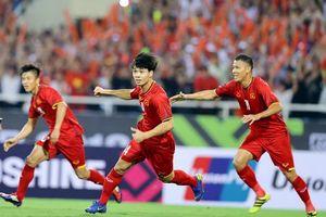 Báo châu Á 'mách nước' cho Myanmar cách đánh bại tuyển Việt Nam!