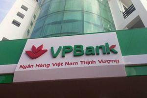 Có hay không việc ngân hàng VPBank thu nợ theo kiểu 'cưỡng đoạt' tài sản?