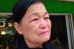 Cảm động cụ bà 70 tuổi nguyện đổi tính mạng, hiến gan cứu cháu nội thoát khỏi tay 'tử thần'