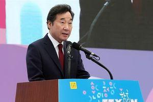 Hàn Quốc-Nhật Bản cần học các lãnh đạo trước đây để cải thiện quan hệ