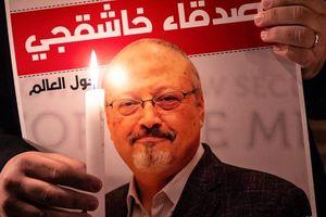Quan chức hàng đầu Nhà Trắng về chính sách Saudi Arabia từ chức