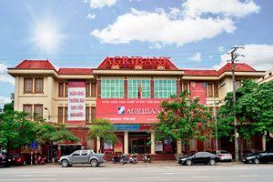 Agribank Yên Bái mang phồn thịnh đến khách hàng
