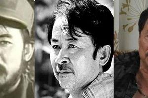 Nhân duyên kỳ lạ của 'Ba Cẩn' trong Biệt động Sài Gòn