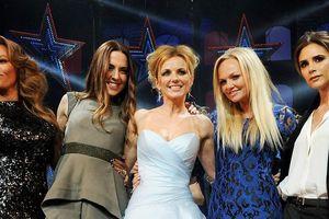 Sau tan rã các thành viên của Spice Girls giờ ra sao?