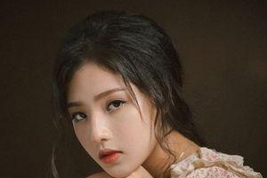 Hotgirl Bích Ngọc phim 'Thạch Thảo': 'Tôi không đồng ý việc tạo scandal để PR cho phim'