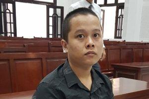 Tuyên phạt nam thanh niên xâm hại hai em gái ruột 14 năm tù