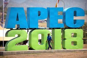 APEC 2018: Diễn đàn 'đấu khẩu' và tranh giành ảnh hưởng của Hoa Kỳ và Trung Quốc