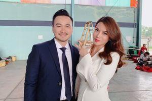 Chi Bảo khoe tình bạn 22 năm với Trương Ngọc Ánh, nữ diễn viên nói điều bất ngờ hơn