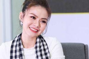 Hải Yến Idol: 'Từng trầm cảm vì bầu show, nhà thiết kế từ chối do béo phì'