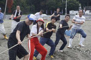 Khám phá du lịch xanh tại 'Sắc màu Nhật Bản'