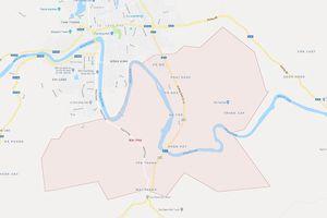 Lạng Sơn: 3 nhà đầu tư trúng sơ tuyển dự án khu đô thị 3.135 tỷ