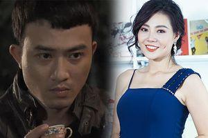 Trước khi chiếu tập cuối, 'Lan Cave' Thanh Hương xác nhận 'Quỳnh búp bê' sẽ có phần ngoại truyện về Cảnh 'soái ca'