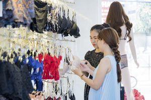Rủi ro tiềm ẩn trong đồ lót, phụ kiện giá rẻ giật mình