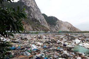 Hải Phòng: Dân khốn khổ vì nhà máy xử lý chất thải Minh Tân gây ô nhiễm môi trường