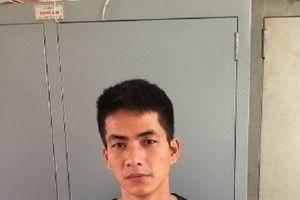 Phú Quốc: Bắt tạm giam 3 đối tượng hoạt động 'tín dụng đen'