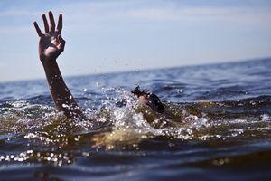Rủ nhau đi tắm sông ở Nghệ An, 3 học sinh lớp 9 chết đuối