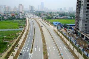 Đề xuất thay nhà đầu tư Tasco tại dự án Trung tâm phức hợp y học Bệnh viện Tim Hà Nội