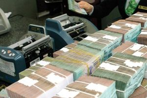 Phác họa dòng chảy tiền gửi tại các ngân hàng lớn