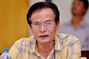 TS Lê Xuân Nghĩa: 'Phải tách bạch sở hữu và quản lý trong tái cơ cấu ngân hàng'