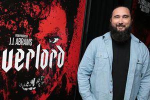 Gia tài phim 'ít mà chất' của đạo diễn bom tấn 'Chiến Dịch Overlord' Julius Avery
