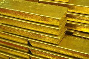 Giá vàng miếng cao nhất gần 2 tháng, USD tự do giảm