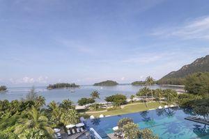 Đi đâu, làm gì ở đảo thiên đường Langkawi, Malaysia?