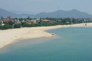 Hai du khách Hà Lan tử vong khi tắm biển ở Huế