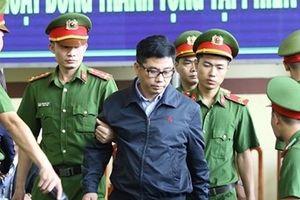 Nguyễn Văn Dương mượn danh Công ty CNC để thu lợi hàng nghìn tỷ đồng