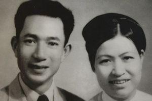 Hà Nội đề xuất đặt tên phố Trịnh Văn Bô