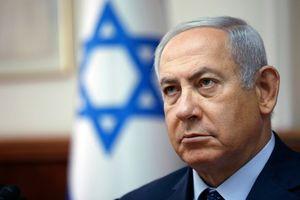 Thủ tướng Israel kêu gọi các đối tác liên minh, tránh chính phủ sụp đổ