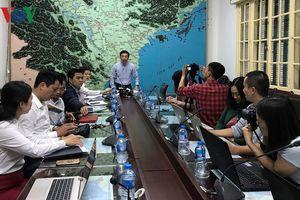Bài học sau thảm kịch tại Khánh Hòa: Tăng cường cảnh báo, ứng phó sớm