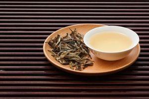 5 loại trà đốt chất béo, người muốn giảm cân nên uống thường xuyên