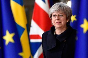 Dự thảo thỏa thuận Brexit: Chê nhiều hơn khen