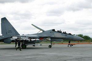 Nga tại Đông Nam Á: Cơ hội vũ khí, giao thương từ Malaysia